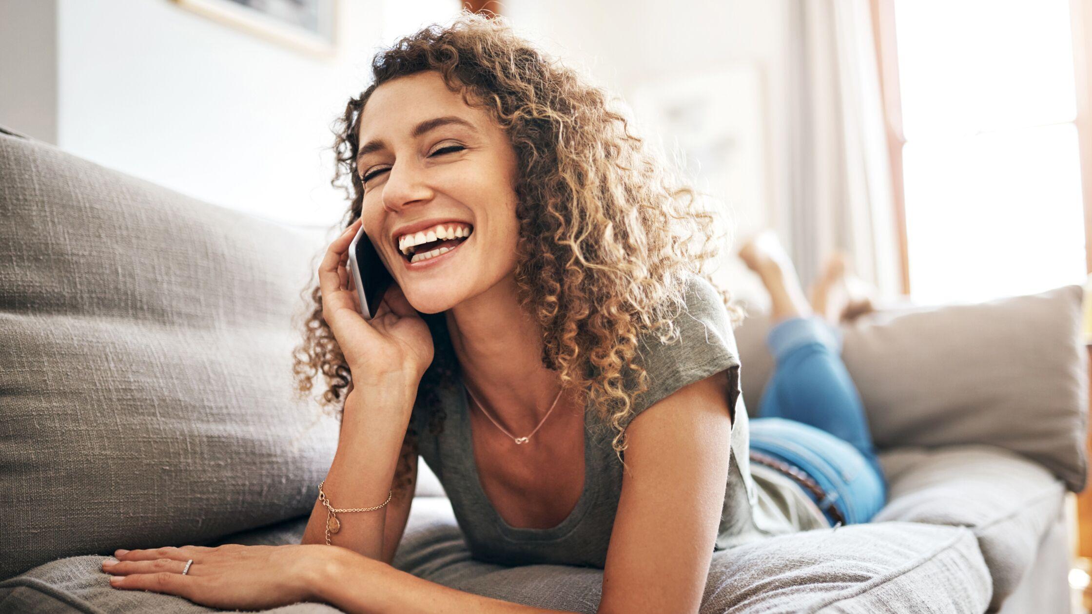 Telefonanbieter wechseln bei Umzug