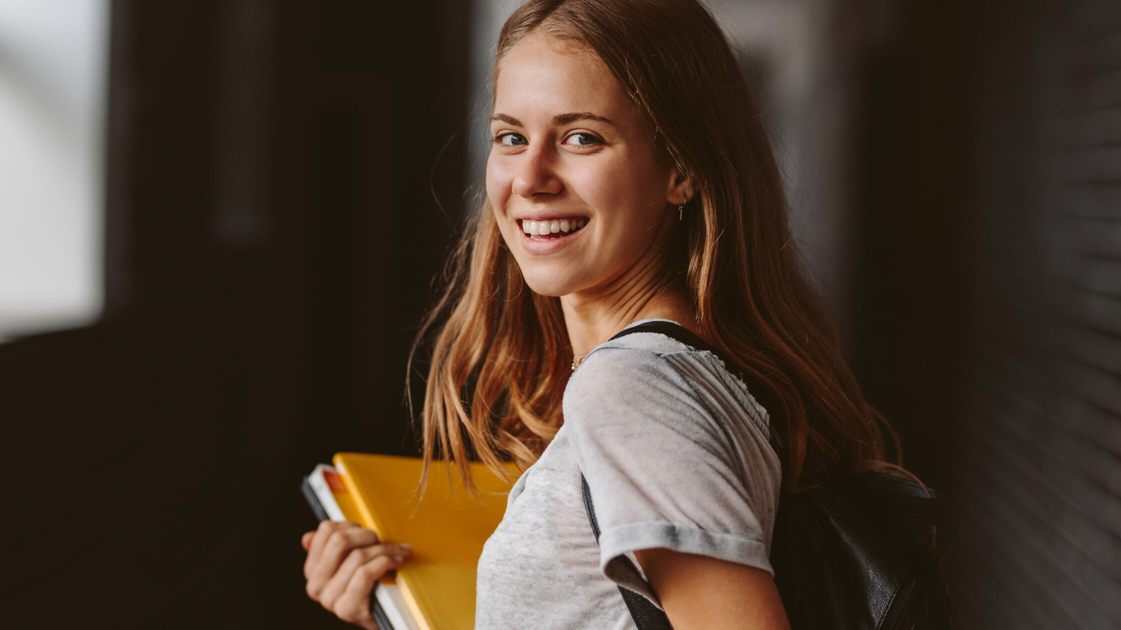Wohnungssuche: Tipps für Studenten