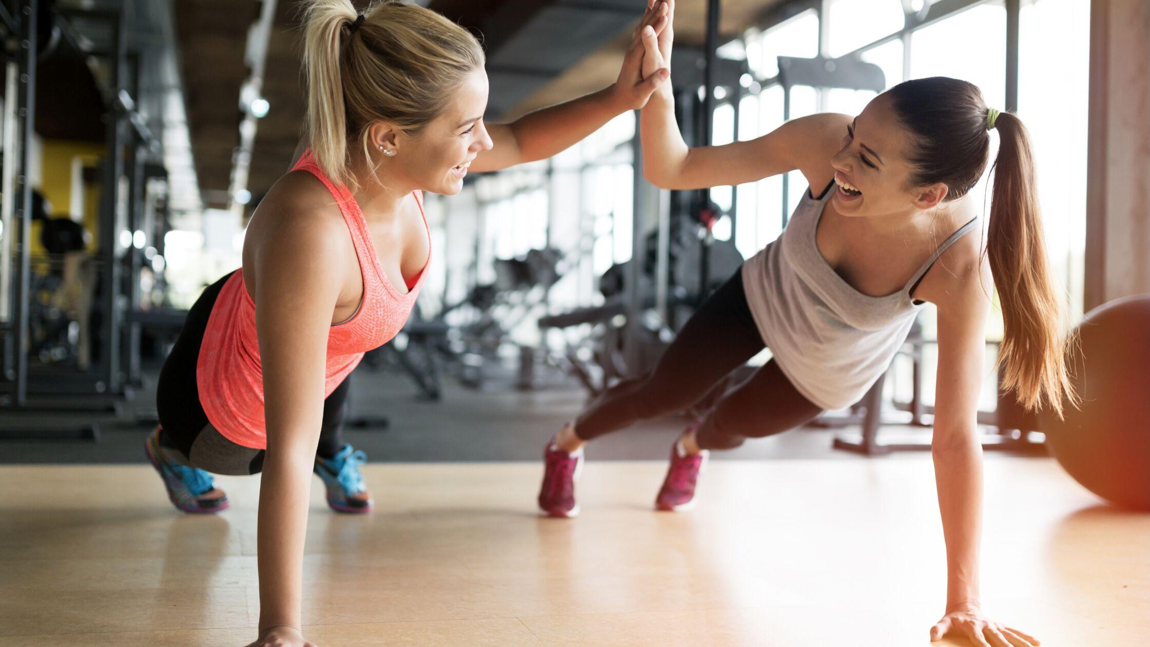 Fitnessstudio Kündigen Wegen Umzug Ihre Rechte