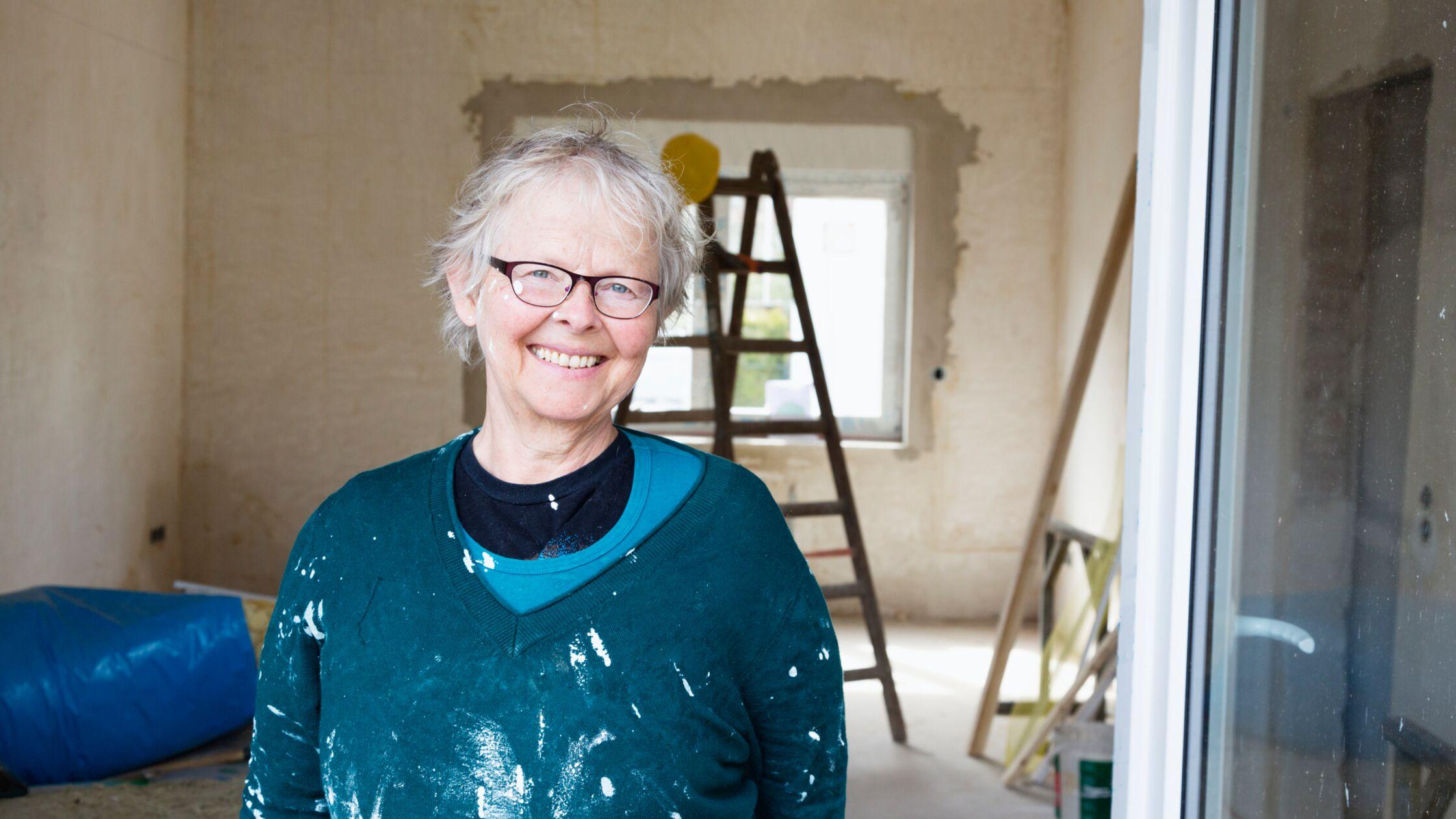 Seniorenumzug: Tipps für den Umzug im Alter