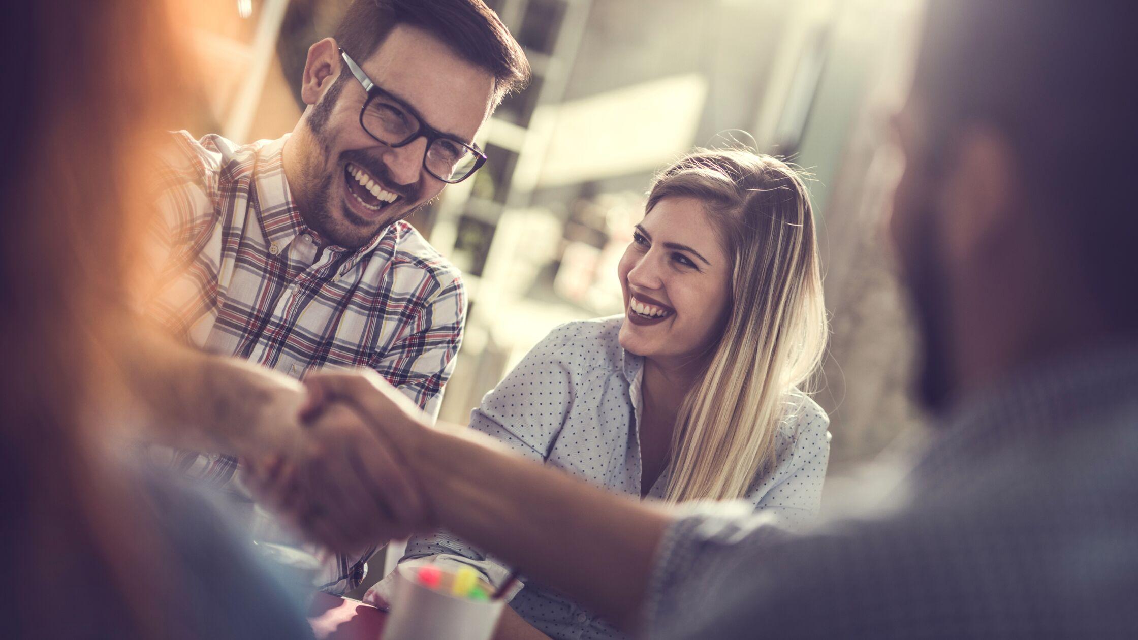 Mündlicher Mietvertrag: 5 wichtige Fakten