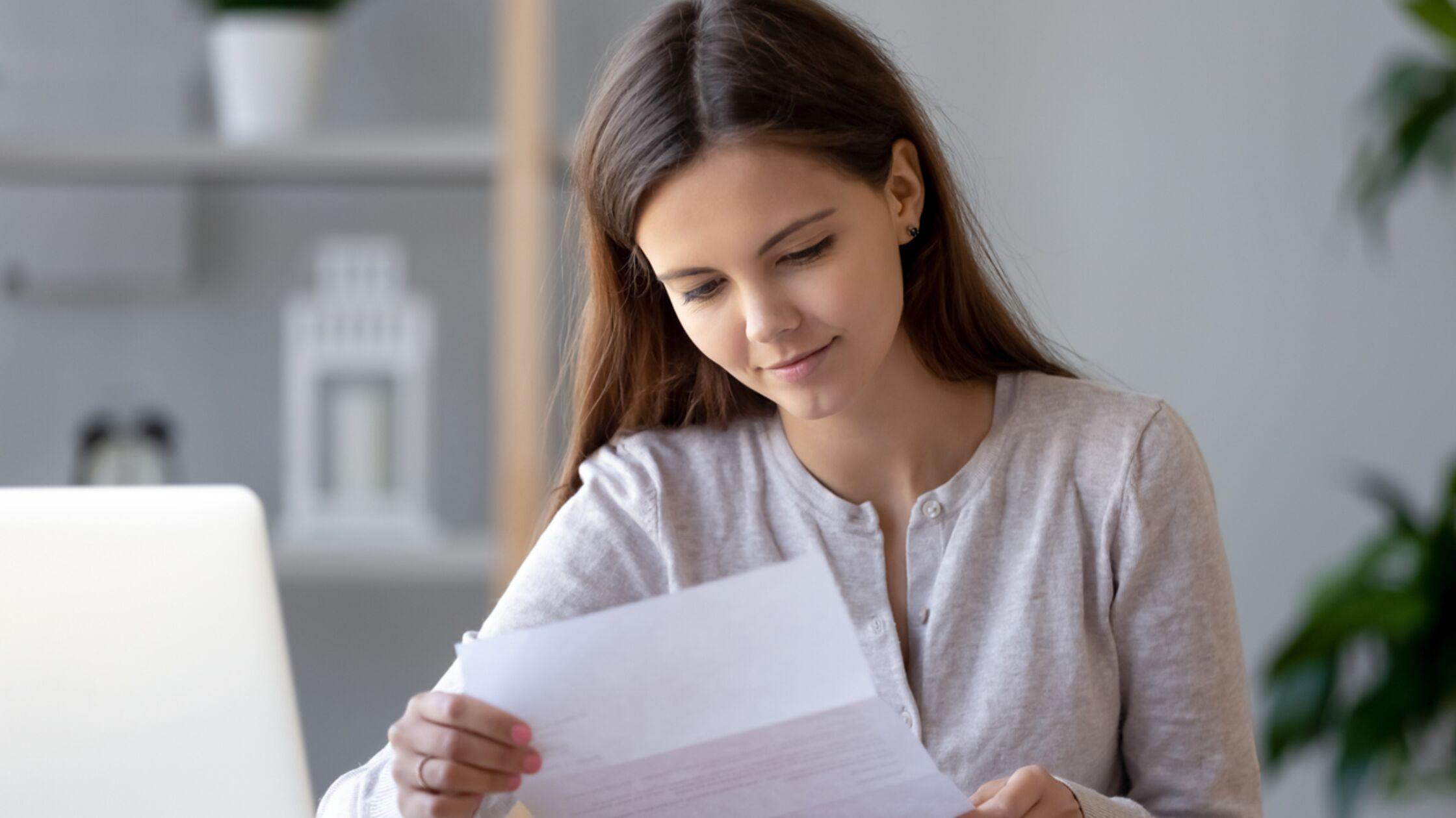 Kündigung des Mietvertrages: Fristen, Muster, Tipps