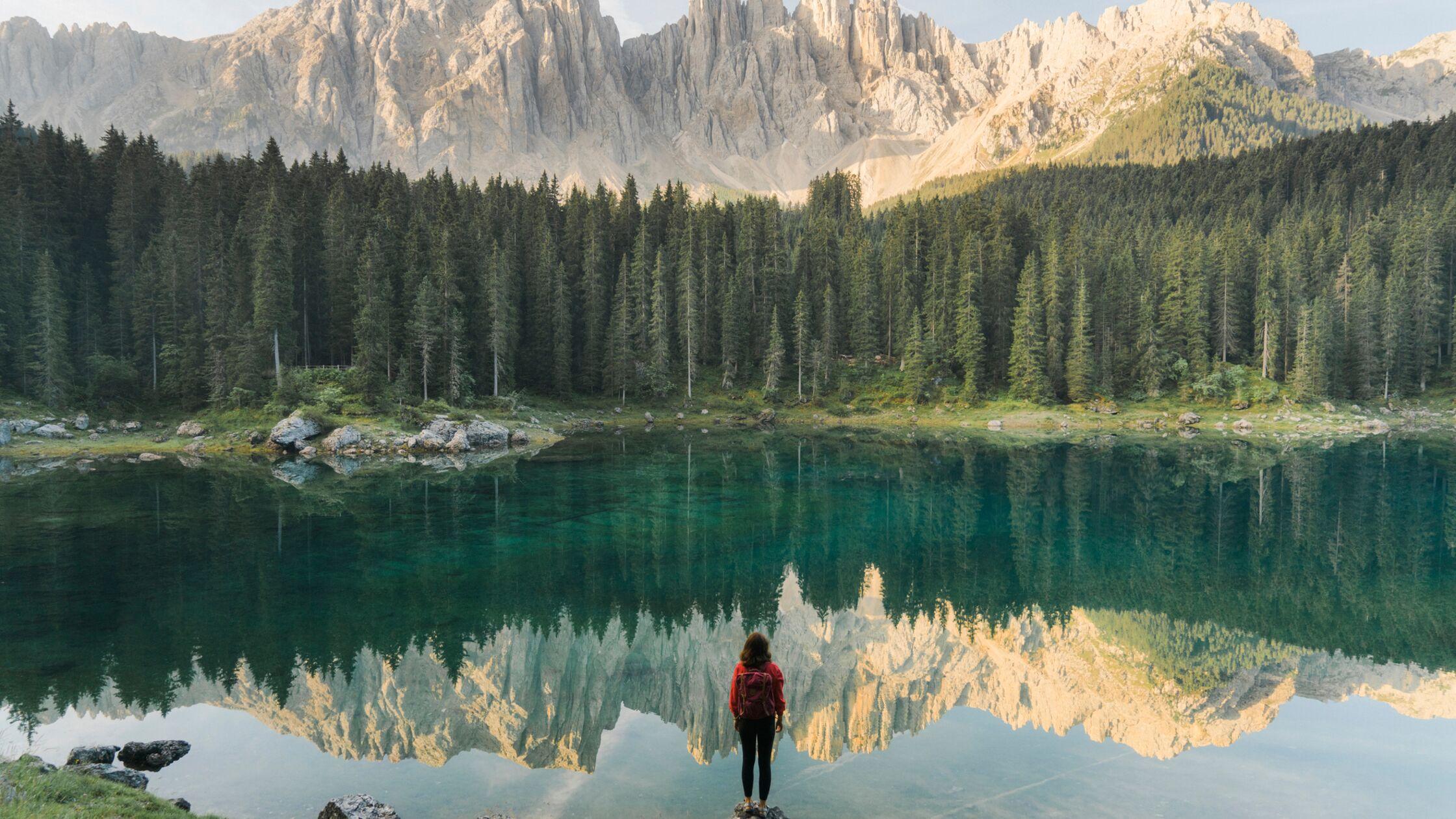 Auswandern nach Österreich: Was Sie beim Umzug beachten müssen