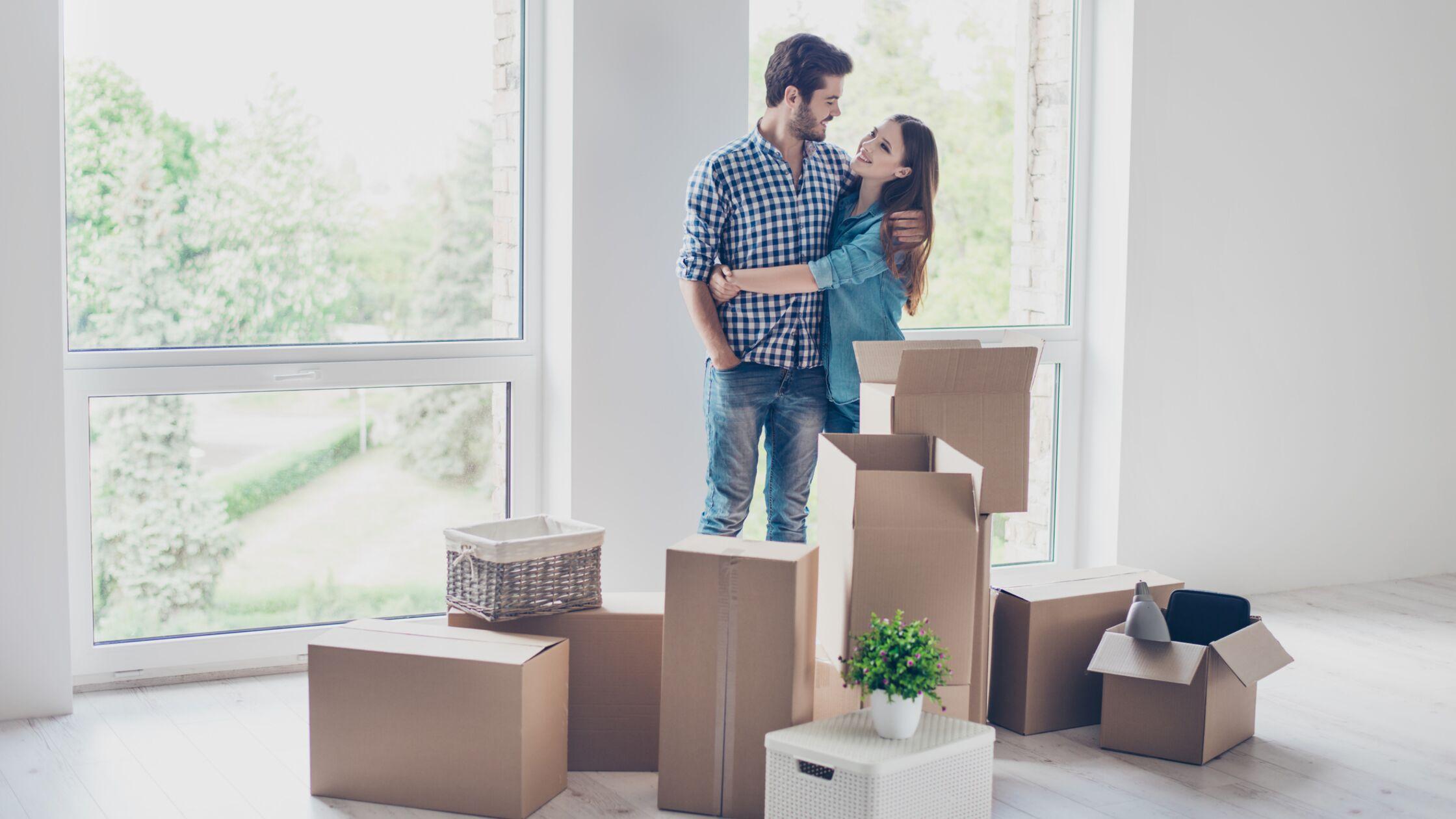 Abstandszahlung für die Wohnung: Was ist das und was ist erlaubt?