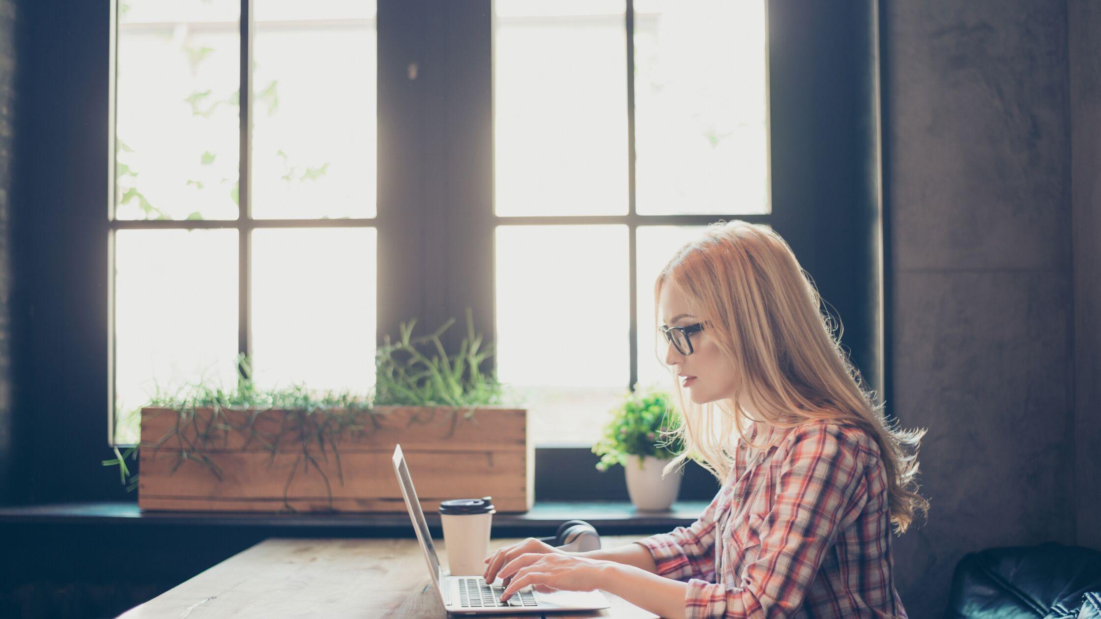 Wohnungssuche per Anzeige: Tipps für Suchende
