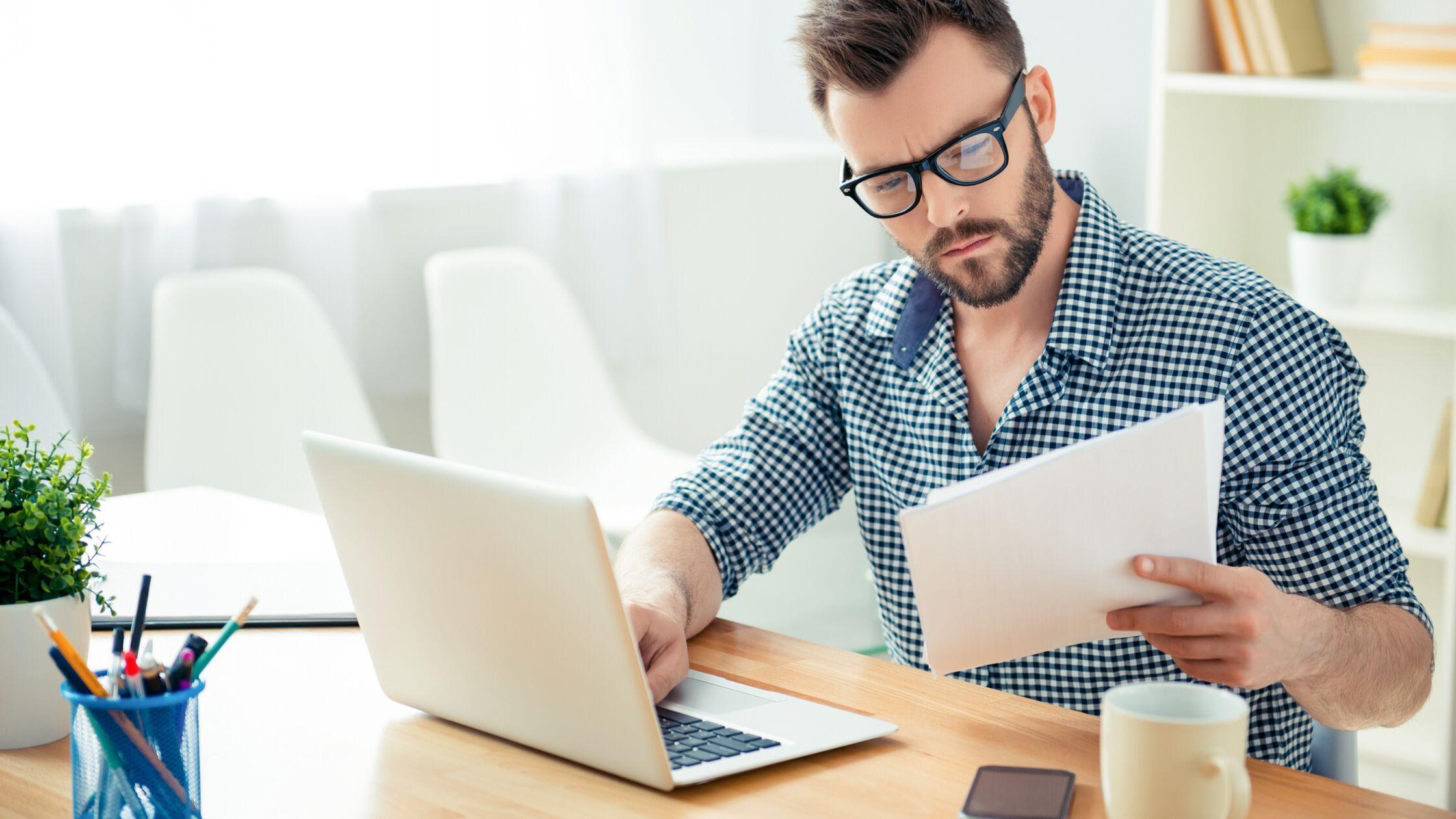 Mängel in der Wohnung: So beschweren Sie sich richtig beim Vermieter