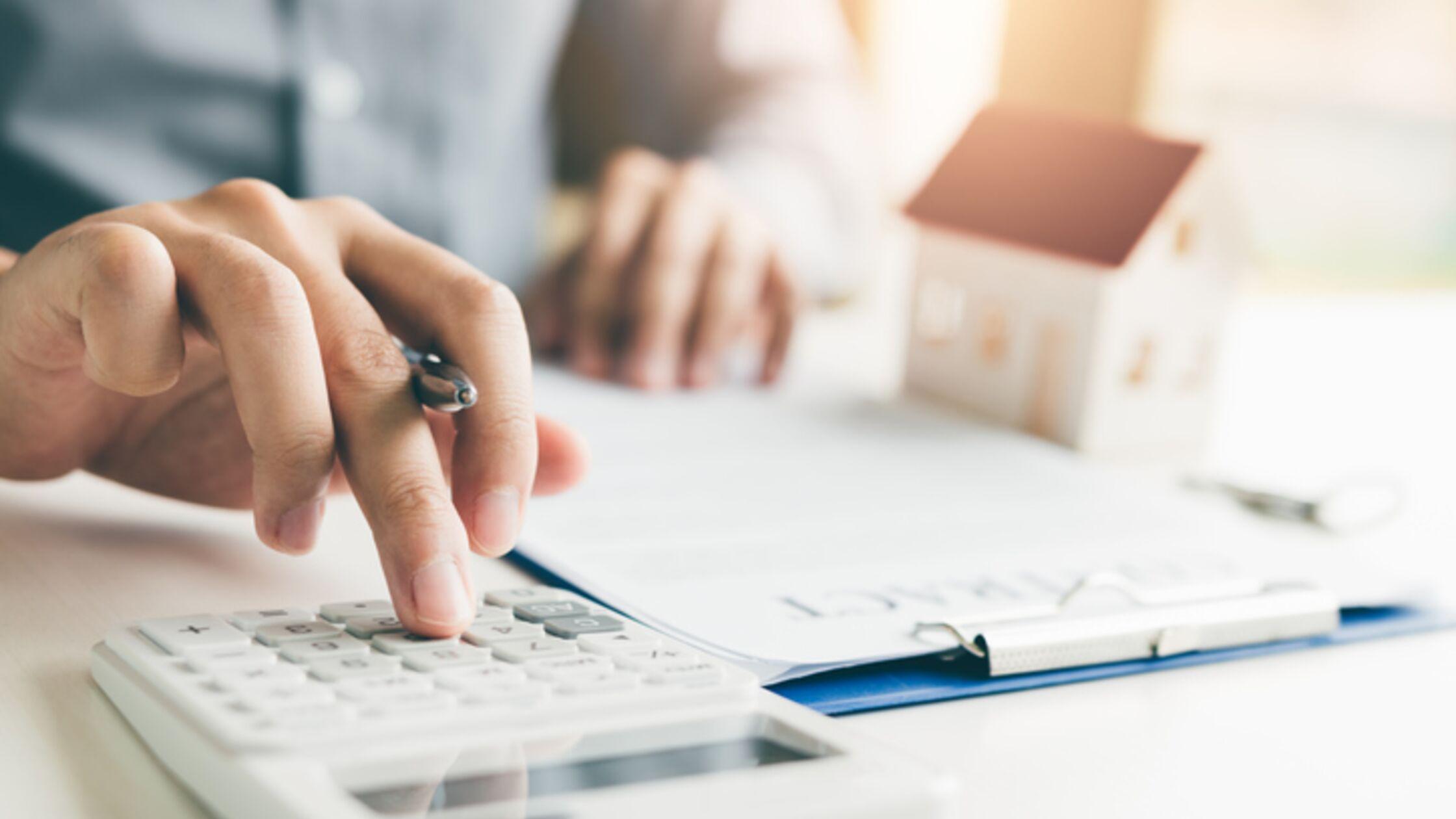 Wohn-Riester: Für wen lohnt sich die Eigenheimrente?