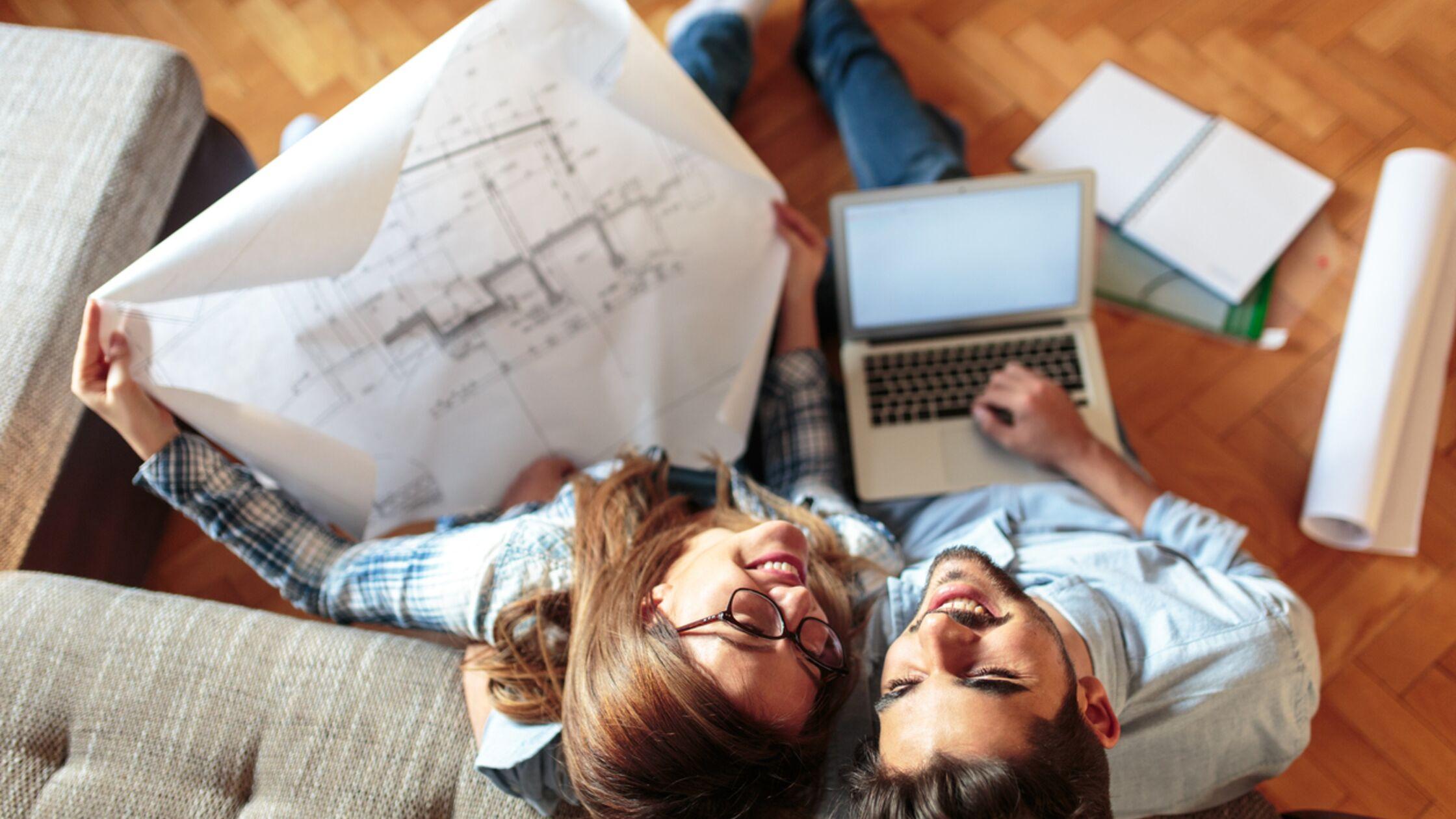 Haus ohne Makler verkaufen: Darauf sollten Sie achten