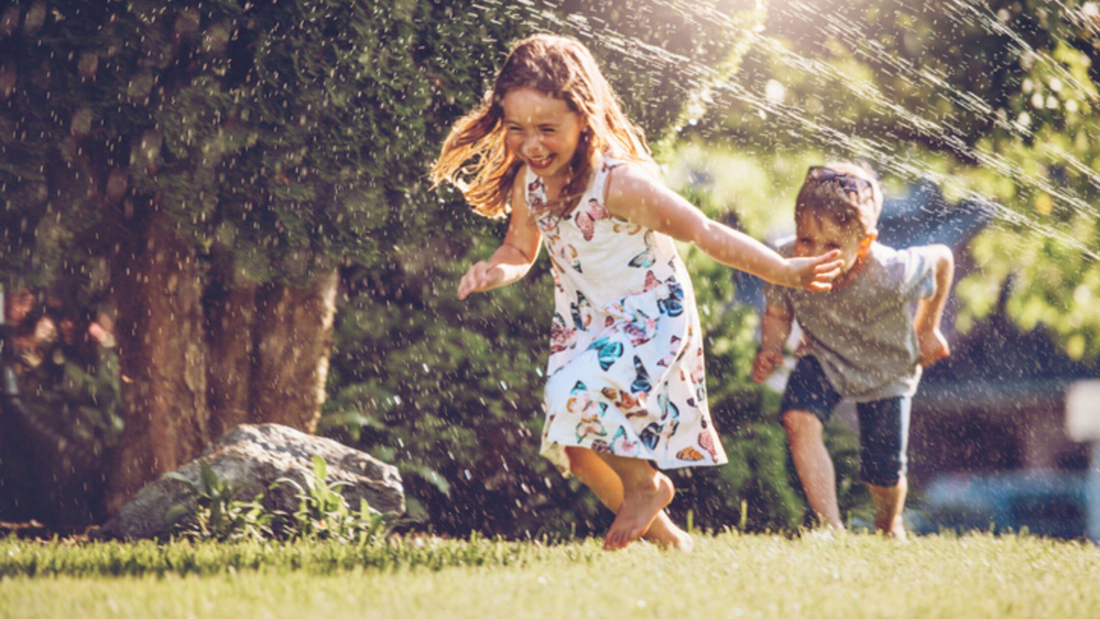 Gewohnheitsrecht Mieter Gartennutzung