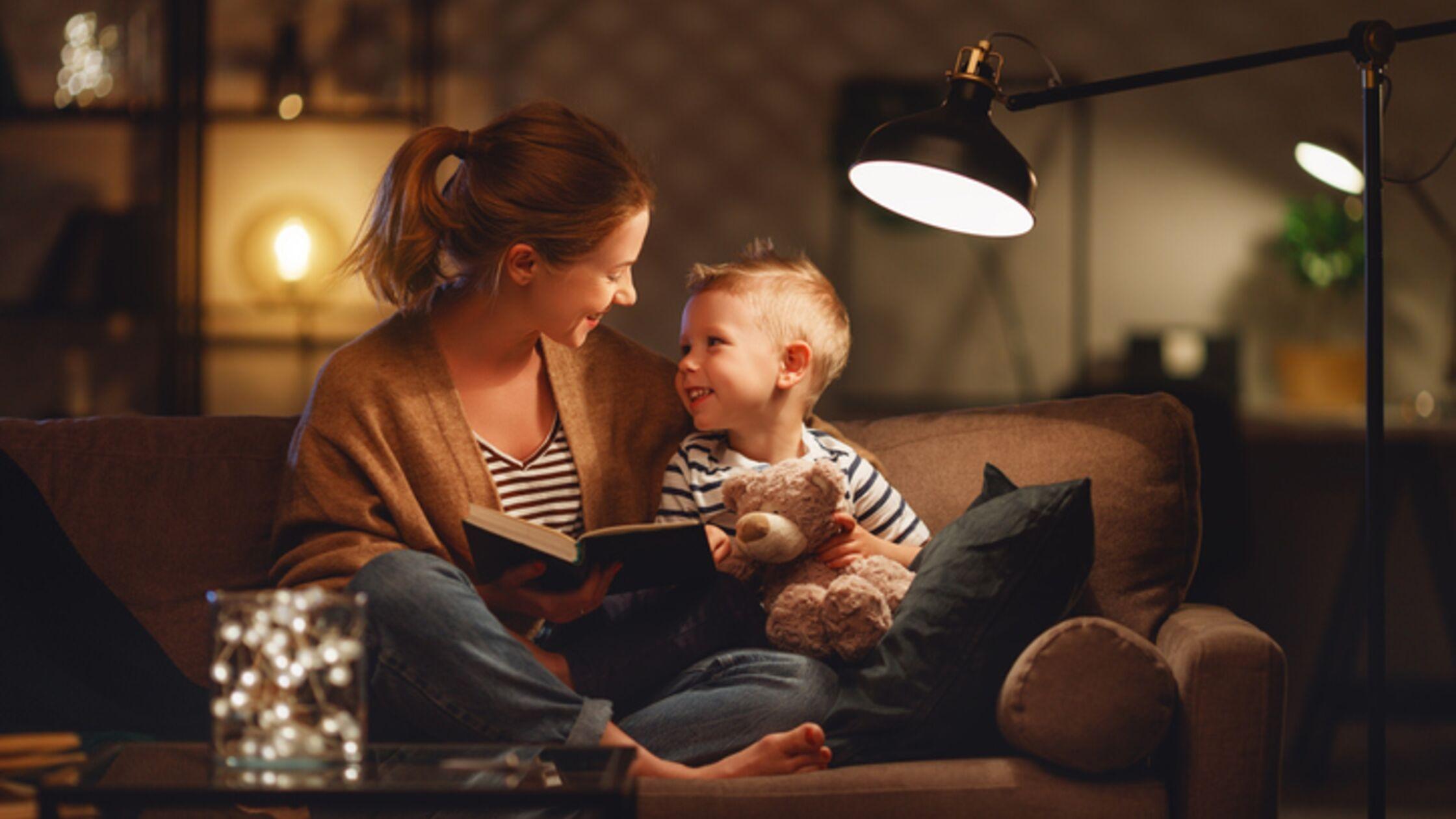 Lichtplanung: So rücken Sie Ihr Zuhause ins rechte Licht