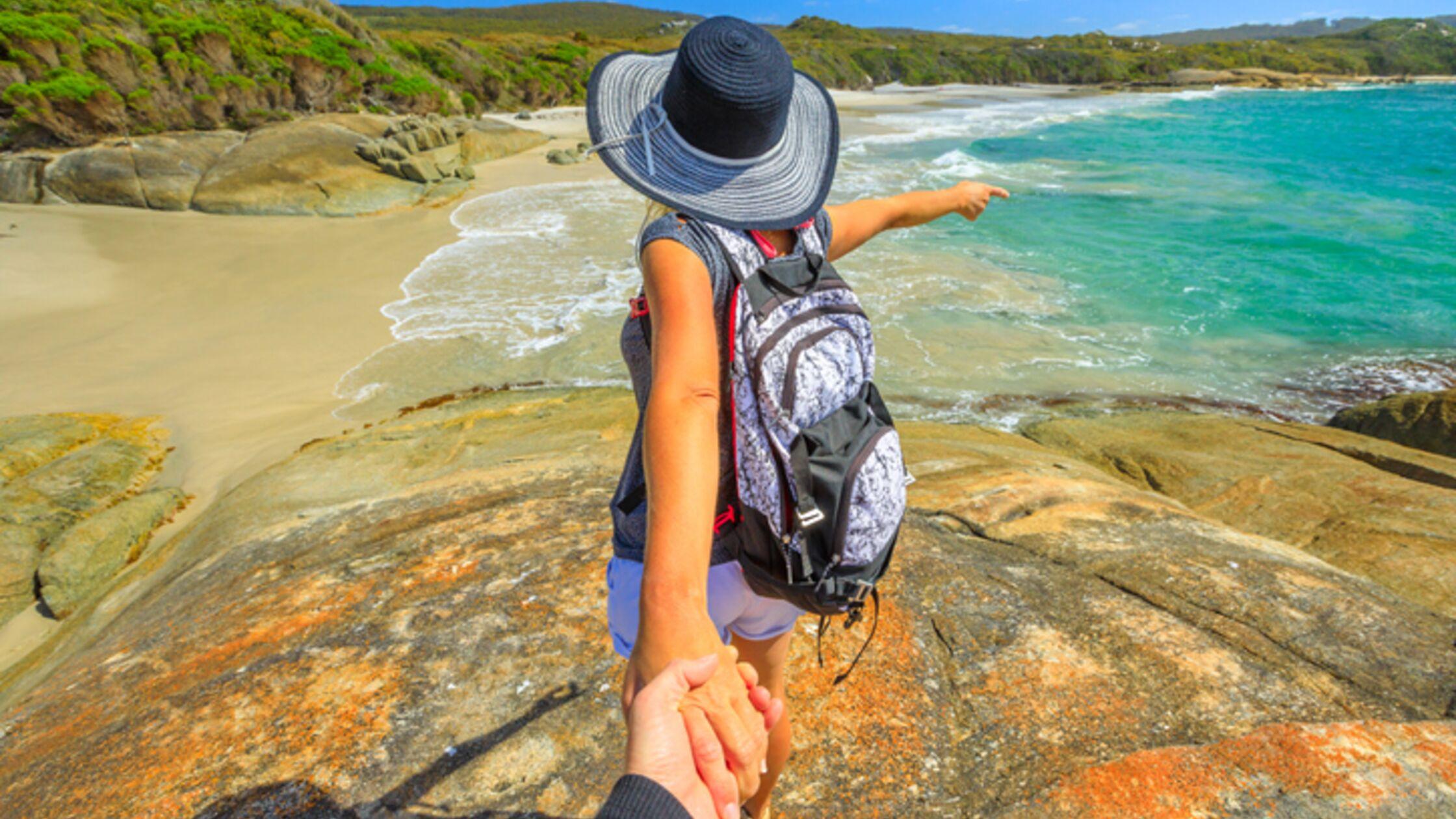 Auswandern nach Australien: Wissenswertes zum Umzug nach Down Under