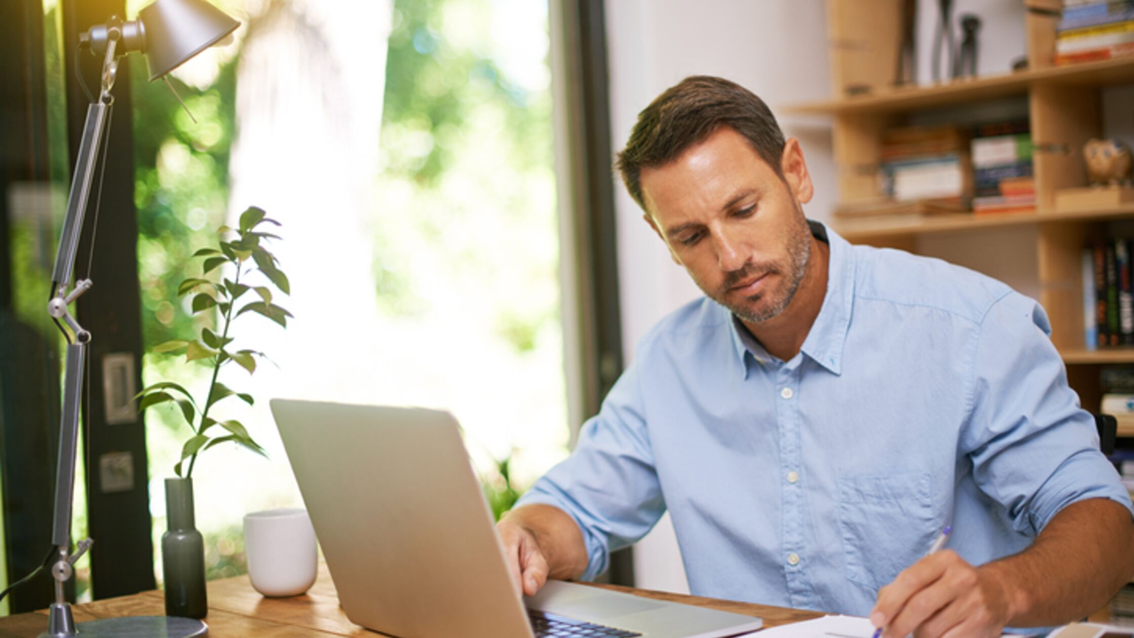 Rechtliches Update 2021: Die wichtigsten Änderungen für Vermieter und Immobilieneigentümer