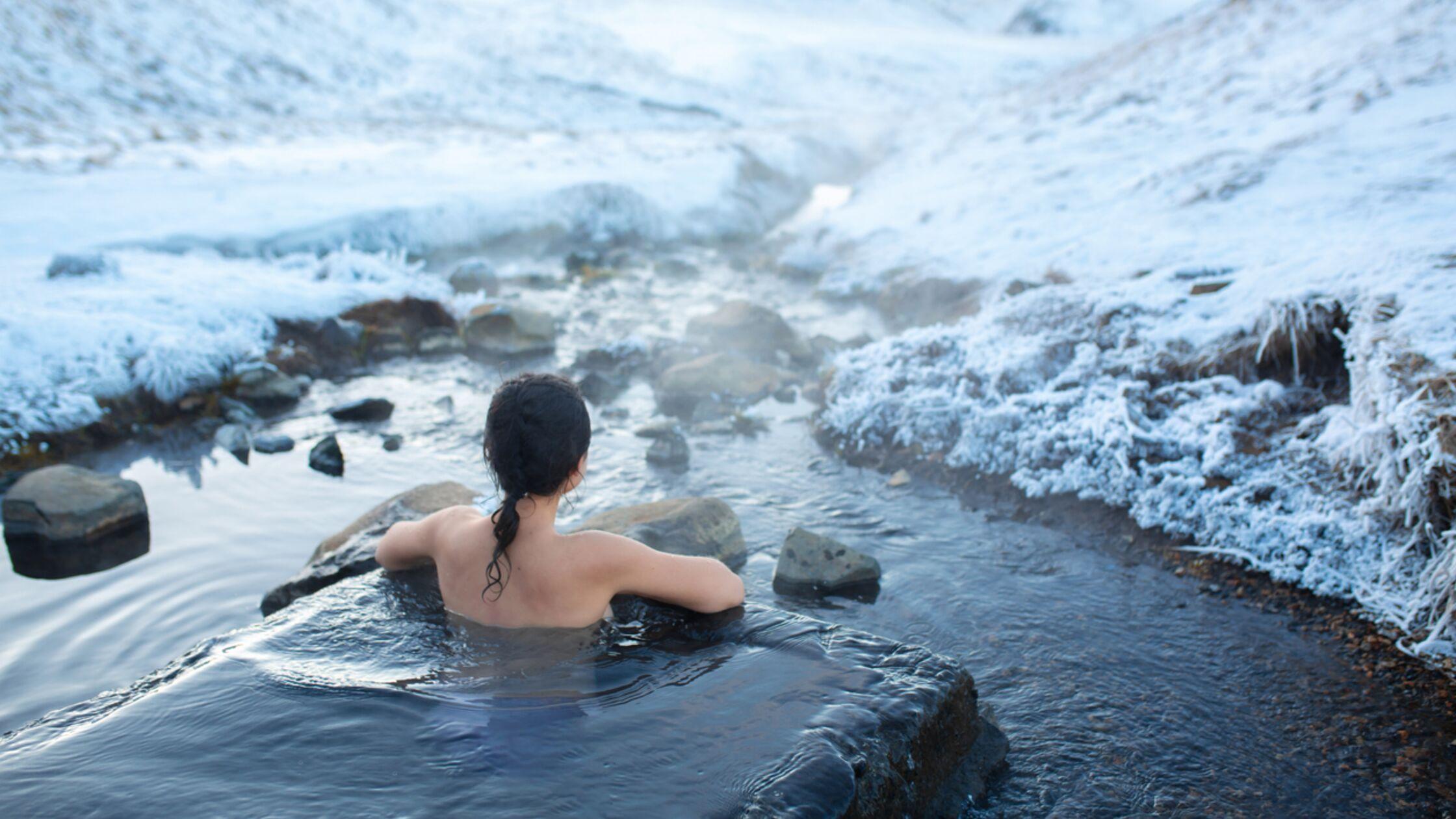 Nach Island auswandern: Traum vom Land zwischen Gletschern und Vulkanen