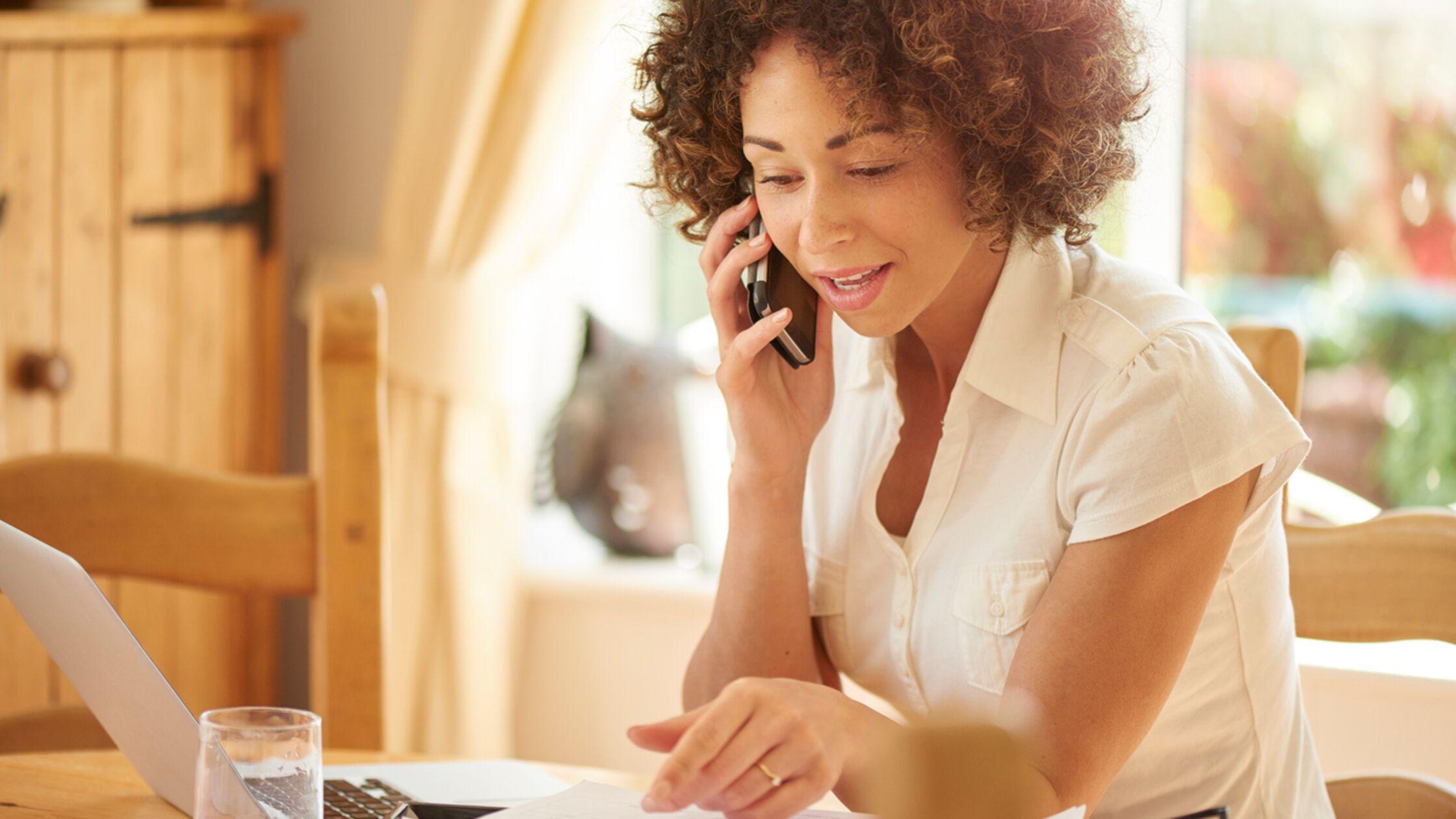 Mieterbund: Diese Vorteile hat die Mitgliedschaft im Mietverein