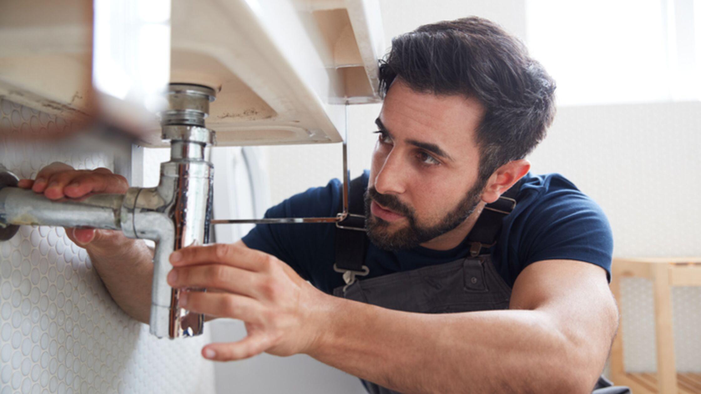 Wissenswertes für Mieter: Darum kümmert sich der Hausmeister