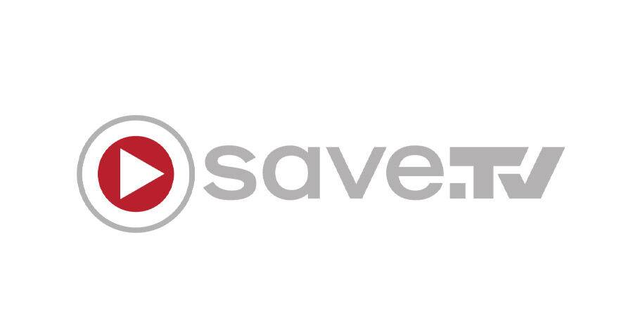 Save.TV Logo