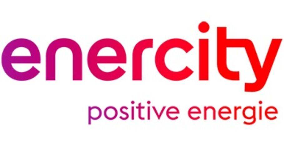 enercity Logo