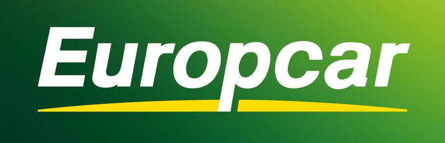 Europcar Logo
