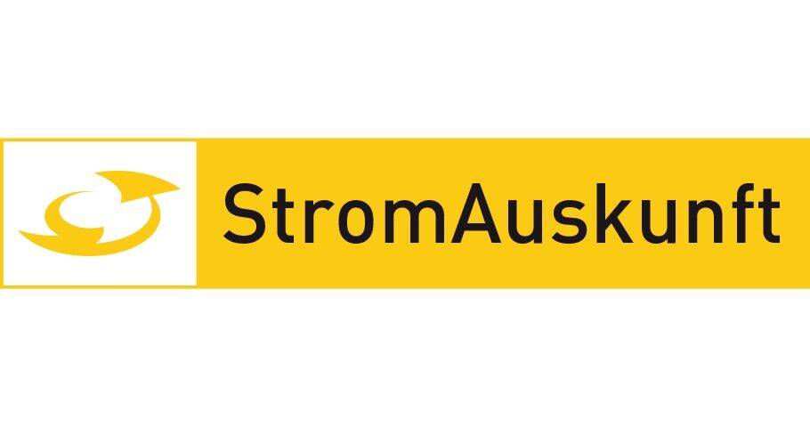 StromAuskunft Wechselservice Logo