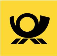 Deutsche Post AG Logo