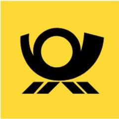 Deutsche Post AG Logo