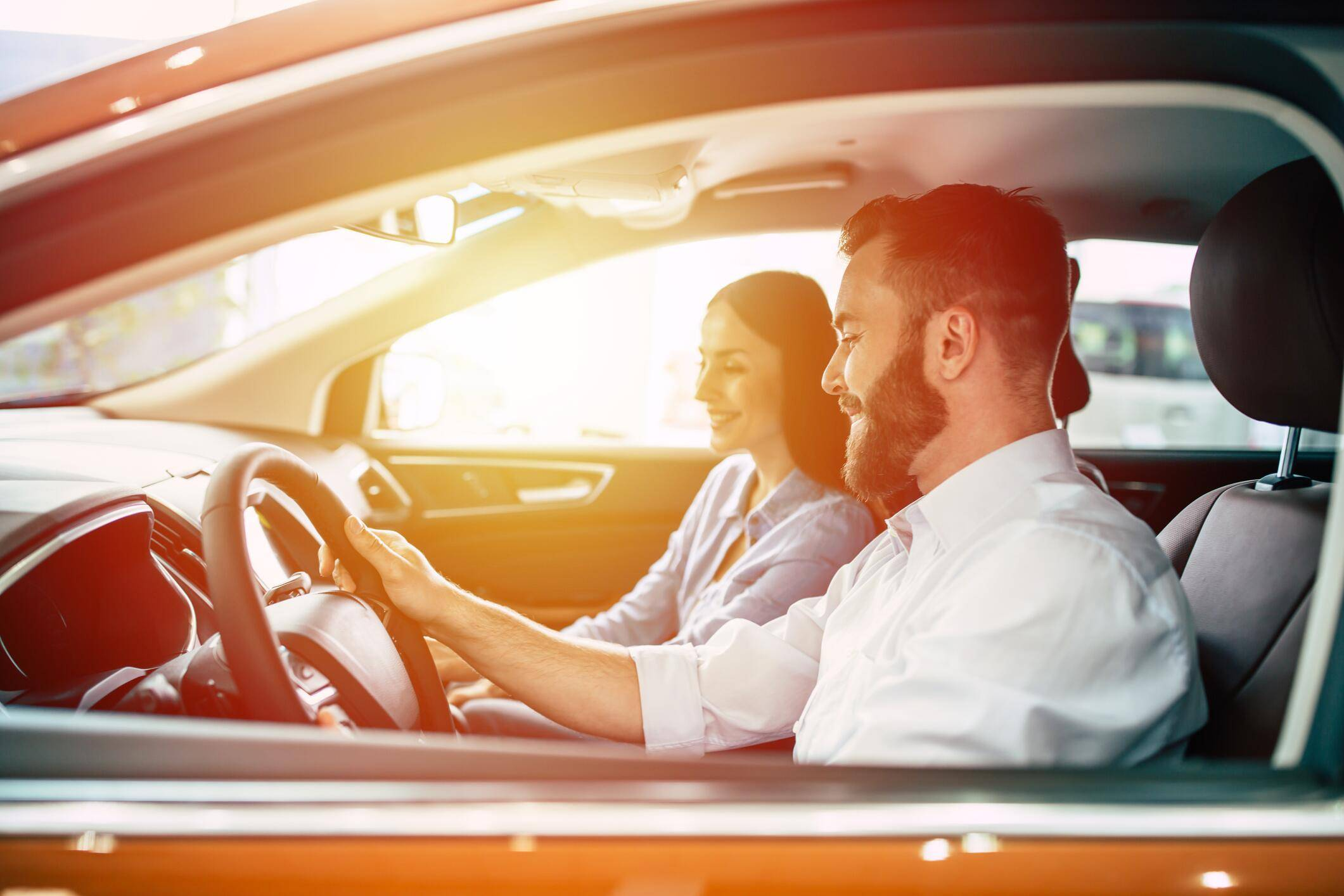 Auto Verkaufen Schnell Und Sicher Von Privat