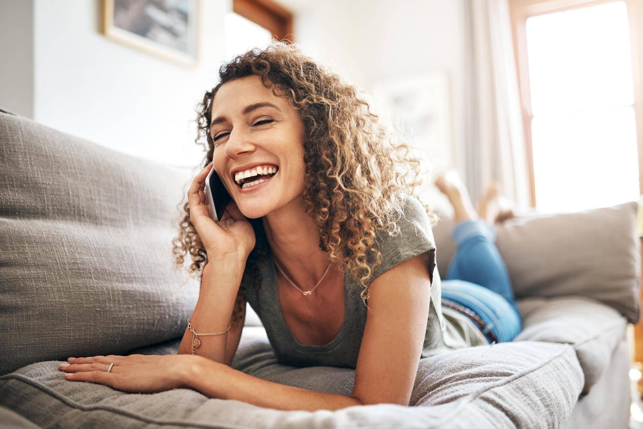 telefonanbieter wechseln und telefon ummelden bei umzug. Black Bedroom Furniture Sets. Home Design Ideas