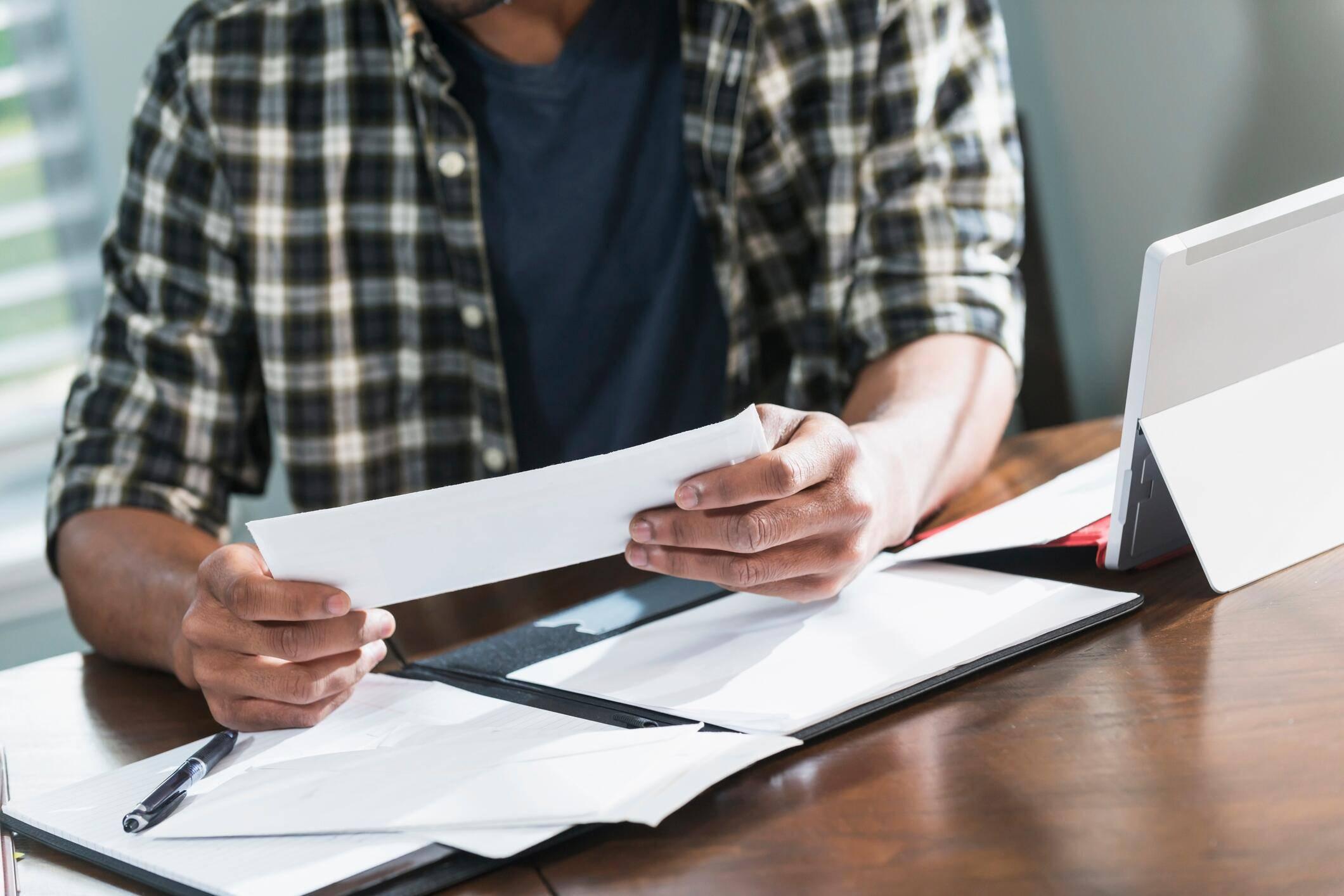 Adressänderung Beim Finanzamt Wer Ist Nach Dem Umzug Zuständig