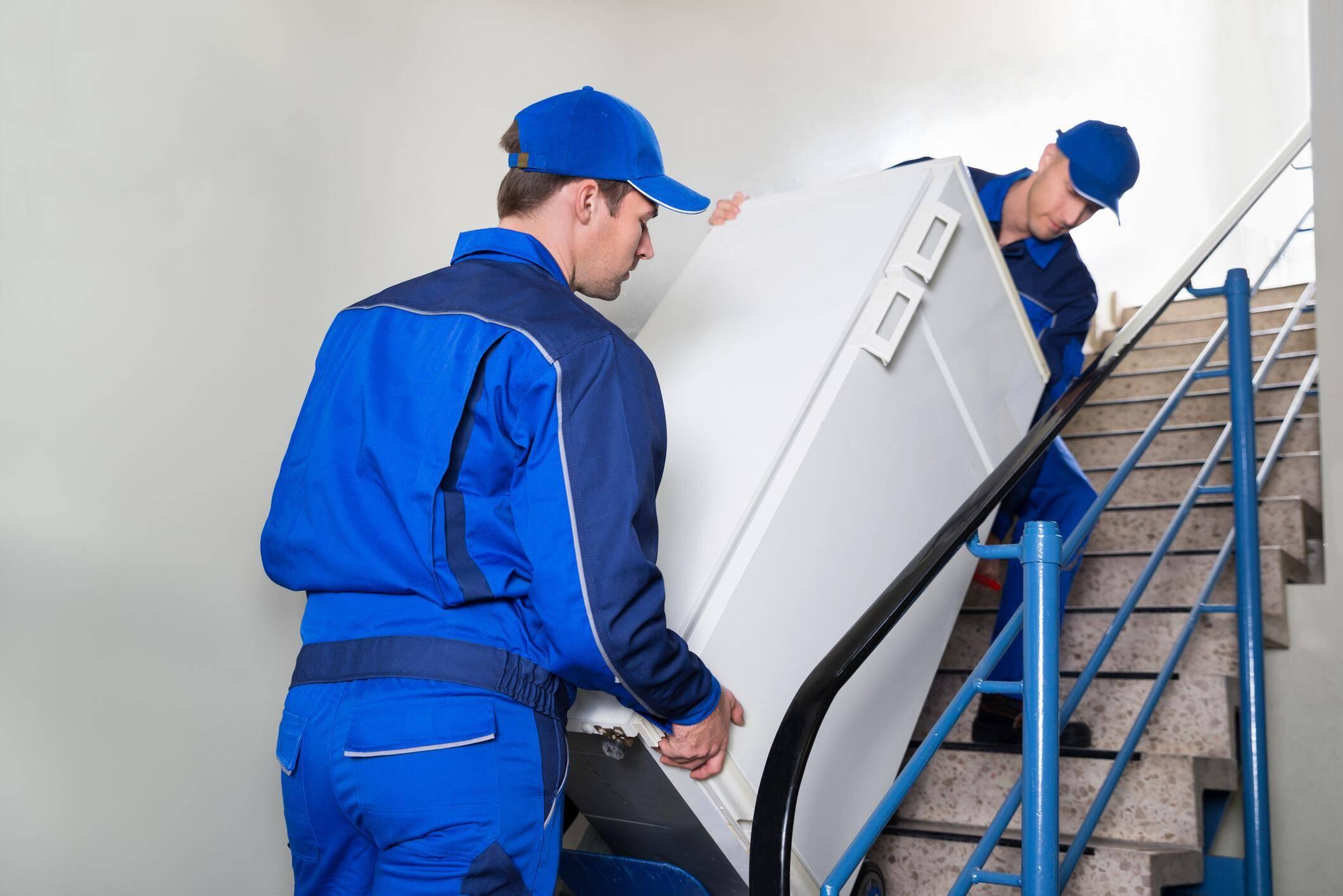 Kühlschrank Im Auto Liegend Transportieren : Kann man den kühlschrank liegend transportieren upworldthegame