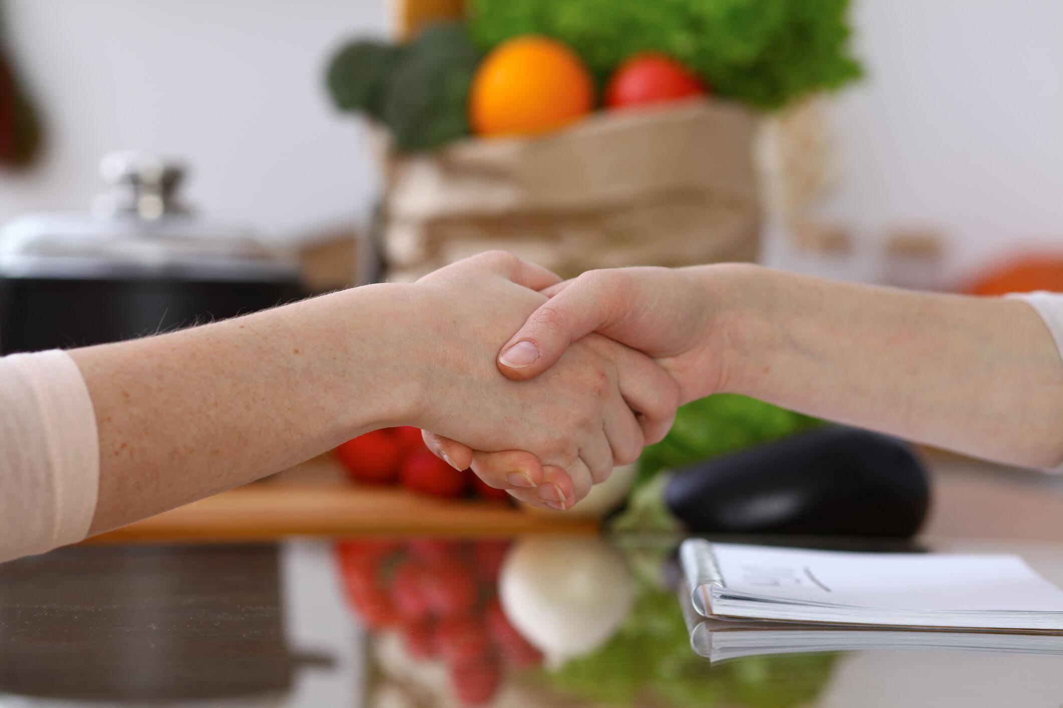 Ablöse für die Küche in der Mietwohnung: Preis berechnen