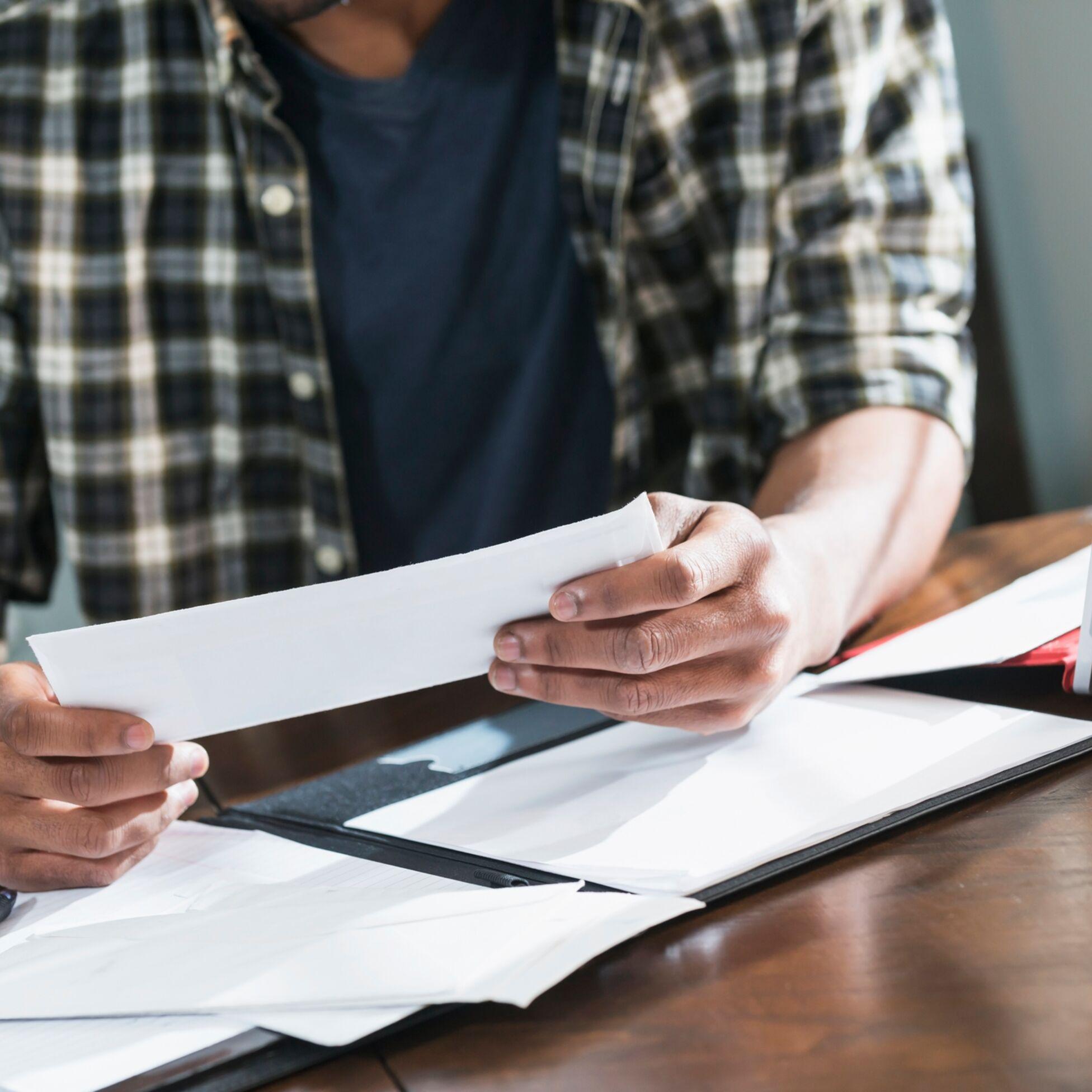 Finanzamt Adresse ändern Steuererklärung