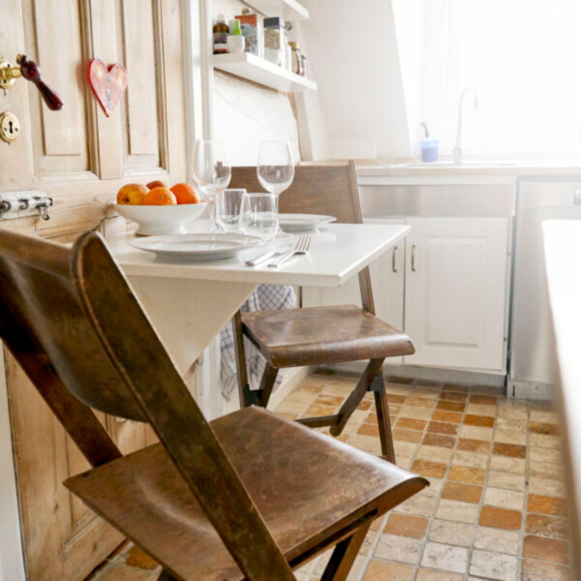 Checkliste Erste Eigene Wohnung Einrichten